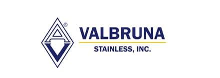 Valbruna Group