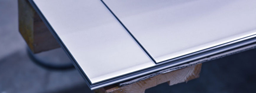 What Are The Benefits Of Hastelloy C276 Sheets